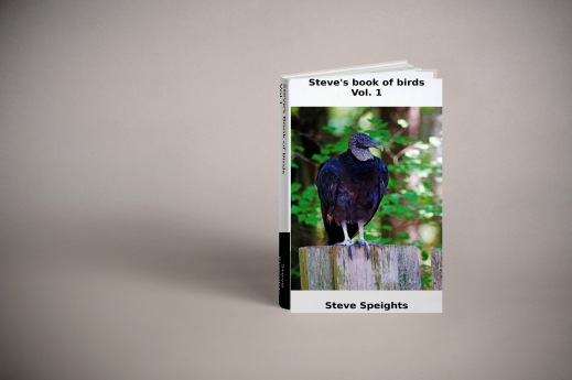 Realistic-Book-Cover-Free-PSD-Mockup